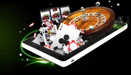 online casino site spielen ko
